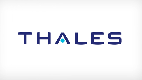 THALES – Wings repair